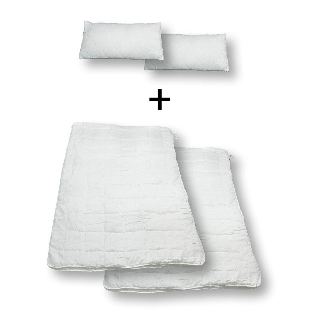 bettdecken kopfkissen entsorgen. Black Bedroom Furniture Sets. Home Design Ideas